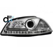 https://www.accessories-eshop.gr/products/CAT-1083/AL-DSWSI05LGXB_2_s.jpg