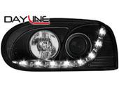http://www.accessories-eshop.gr/products/CAT-1083/AL-DSWV01GXB_2_s.jpg