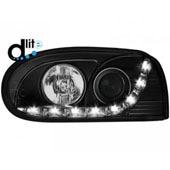 http://www.accessories-eshop.gr/products/CAT-1083/AL-DSWV01LGXB_2_s.jpg