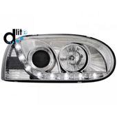 http://www.accessories-eshop.gr/products/CAT-1083/AL-DSWV01LGX_2_s.jpg