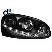 http://www.accessories-eshop.gr/products/CAT-1083/AL-DSWV06ALGXBHID_2_s.jpg