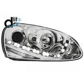 http://www.accessories-eshop.gr/products/CAT-1083/AL-DSWV06ALGX_2_s.jpg
