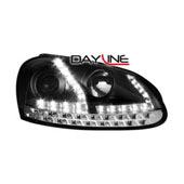 http://www.accessories-eshop.gr/products/CAT-1083/AL-DSWV06KGXB_2_s.jpg