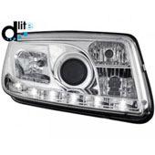 http://www.accessories-eshop.gr/products/CAT-1083/AL-DSWV07LGX_2_s.jpg