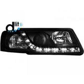 http://www.accessories-eshop.gr/products/CAT-1083/AL-DSWV08LGXB_2_s.jpg