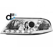 http://www.accessories-eshop.gr/products/CAT-1083/AL-DSWV11LGX_2_s.jpg