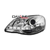 http://www.accessories-eshop.gr/products/CAT-1083/AL-DSWV23GX_2_s.jpg