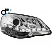 http://www.accessories-eshop.gr/products/CAT-1083/AL-DSWV23LGX-H_2_s.jpg