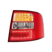 http://www.accessories-eshop.gr/products/CAT-1083/LEX-DRA15DLRCL_2_s.jpg