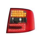http://www.accessories-eshop.gr/products/CAT-1083/LEX-DRA15DLRSL_2_s.jpg