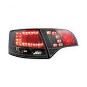 http://www.accessories-eshop.gr/products/CAT-1083/LEX-DRA16SLB_2_s.jpg
