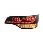 https://www.accessories-eshop.gr/products/CAT-1083/LEX-DRA18LBS_2_s.jpg