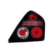 http://www.accessories-eshop.gr/products/CAT-1083/LEX-DRFI04B_2_s.jpg