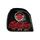 http://www.accessories-eshop.gr/products/CAT-1083/LEX-DRV01AB_2_s.jpg