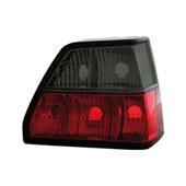 https://www.accessories-eshop.gr/products/CAT-1083/LEX-DRV06RB_2_s.jpg