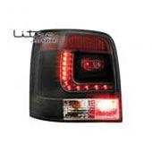 http://www.accessories-eshop.gr/products/CAT-1083/LEX-DRV08LB_2_s.jpg