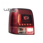 http://www.accessories-eshop.gr/products/CAT-1083/LEX-DRV08LRC_2_s.jpg