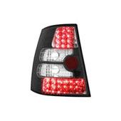 http://www.accessories-eshop.gr/products/CAT-1083/LEX-DRV31LLB_2_s.jpg