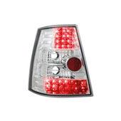 http://www.accessories-eshop.gr/products/CAT-1083/LEX-DRV31LLC_2_s.jpg