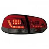 http://www.accessories-eshop.gr/products/CAT-1083/LEX-DRV39SLRS_2_s.jpg