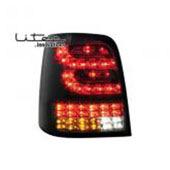 http://www.accessories-eshop.gr/products/CAT-1083/LEX-DRV40KLBS_2_s.jpg