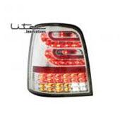 http://www.accessories-eshop.gr/products/CAT-1083/LEX-DRV40KLC_2_s.jpg