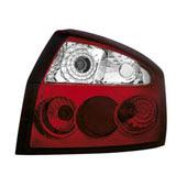 http://www.accessories-eshop.gr/products/CAT-1083/LEX-DRA05RC_2_s.jpg