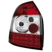 http://www.accessories-eshop.gr/products/CAT-1083/LEX-DRA11LRC_2_s.jpg
