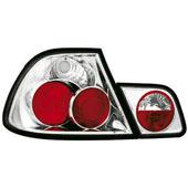 http://www.accessories-eshop.gr/products/CAT-1083/LEX-DRB03_2_s.jpg