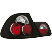http://www.accessories-eshop.gr/products/CAT-1083/LEX-DRB03B_2_s.jpg