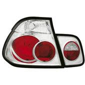 http://www.accessories-eshop.gr/products/CAT-1083/LEX-DRB04_2_s.jpg