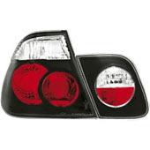 http://www.accessories-eshop.gr/products/CAT-1083/LEX-DRB07B_2_s.jpg