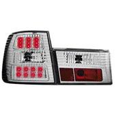 https://www.accessories-eshop.gr/products/CAT-1083/LEX-DRB17LC_2_s.jpg