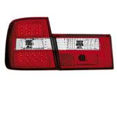 http://www.accessories-eshop.gr/products/CAT-1083/LEX-DRB17LRC_2_s.jpg