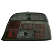 https://www.accessories-eshop.gr/products/CAT-1083/LEX-DRB19LB_2_s.jpg