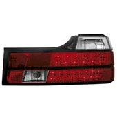 http://www.accessories-eshop.gr/products/CAT-1083/LEX-DRB22LRC_2_s.jpg