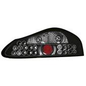 http://www.accessories-eshop.gr/products/CAT-1083/LEX-DRPO01LLB_2_s.jpg
