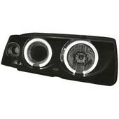http://www.accessories-eshop.gr/products/CAT-1083/SWB03b_4b_2_s.jpg