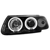 http://www.accessories-eshop.gr/products/CAT-1083/AL-DSWC02B_2_s.jpg