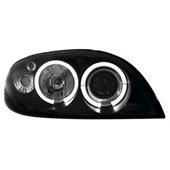 http://www.accessories-eshop.gr/products/CAT-1083/AL-DSWC05B_2_s.jpg