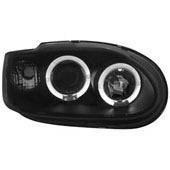 http://www.accessories-eshop.gr/products/CAT-1083/AL-DSWF04B_2_s.jpg