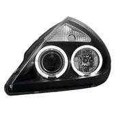 http://www.accessories-eshop.gr/products/CAT-1083/AL-DSWF05B_2_s.jpg