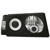 http://www.accessories-eshop.gr/products/CAT-1083/AL-DSWMB01B_2_s.jpg