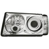 http://www.accessories-eshop.gr/products/CAT-1083/AL-DSWMB01_2_s.jpg