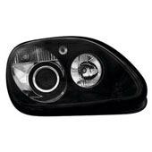 http://www.accessories-eshop.gr/products/CAT-1083/AL-DSWMB03B_2_s.jpg