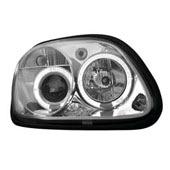 http://www.accessories-eshop.gr/products/CAT-1083/AL-DSWMB04_2_s.jpg