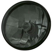 CAT-1083/SWV04flbc.jpg