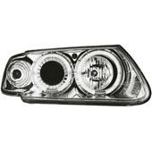 http://www.accessories-eshop.gr/products/CAT-1083/AL-DSWC02_2_s.jpg