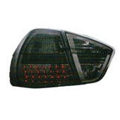 https://www.accessories-eshop.gr/products/CAT-1083/LEX-DRB27LB_2_s.jpg