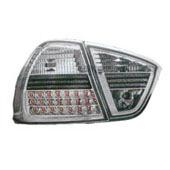 https://www.accessories-eshop.gr/products/CAT-1083/LEX-DRB27LC_2_s.jpg